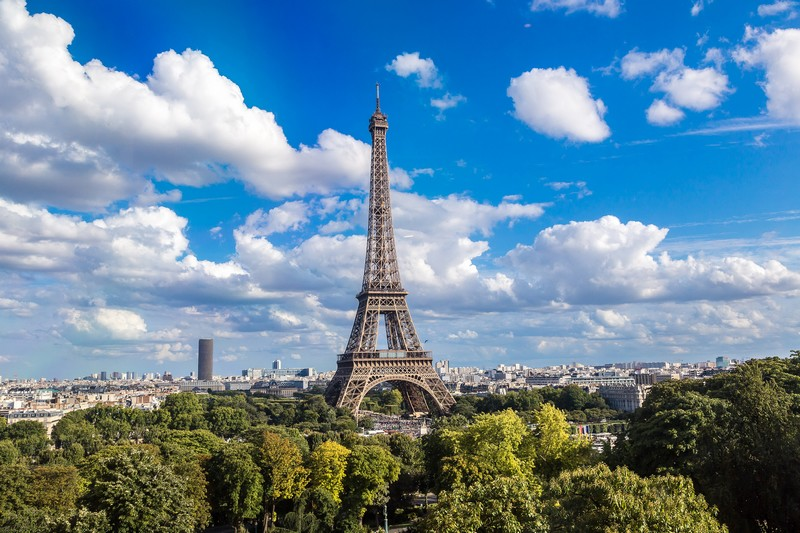 L'attractivité de Paris a un prix