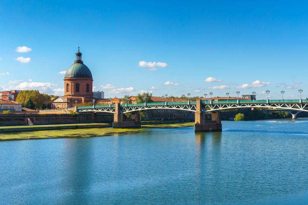 Toulouseprimer el nuevo el nuevo Toulouseprimer Toulouseprimer palmarés palmarés en en dBCoex