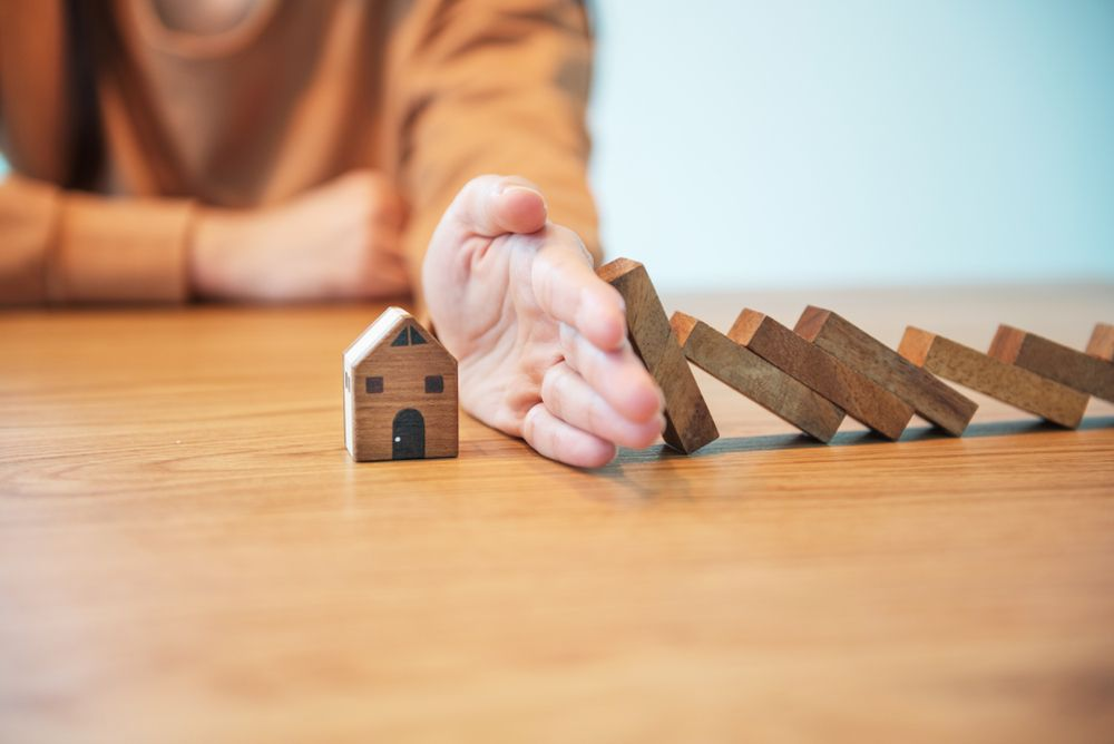 Emprunter avec un risque de santé : les solutions