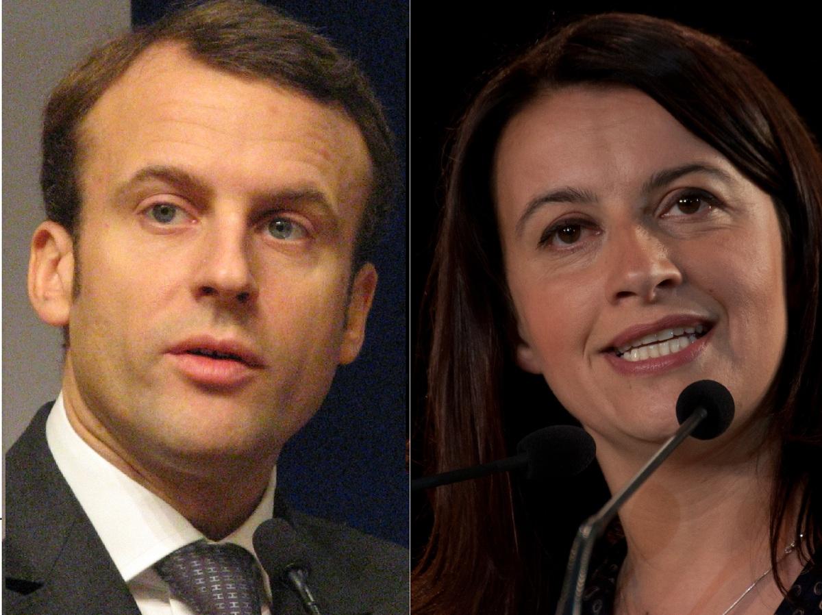 Colocation : quand la loi Macron corrige la loi Alur