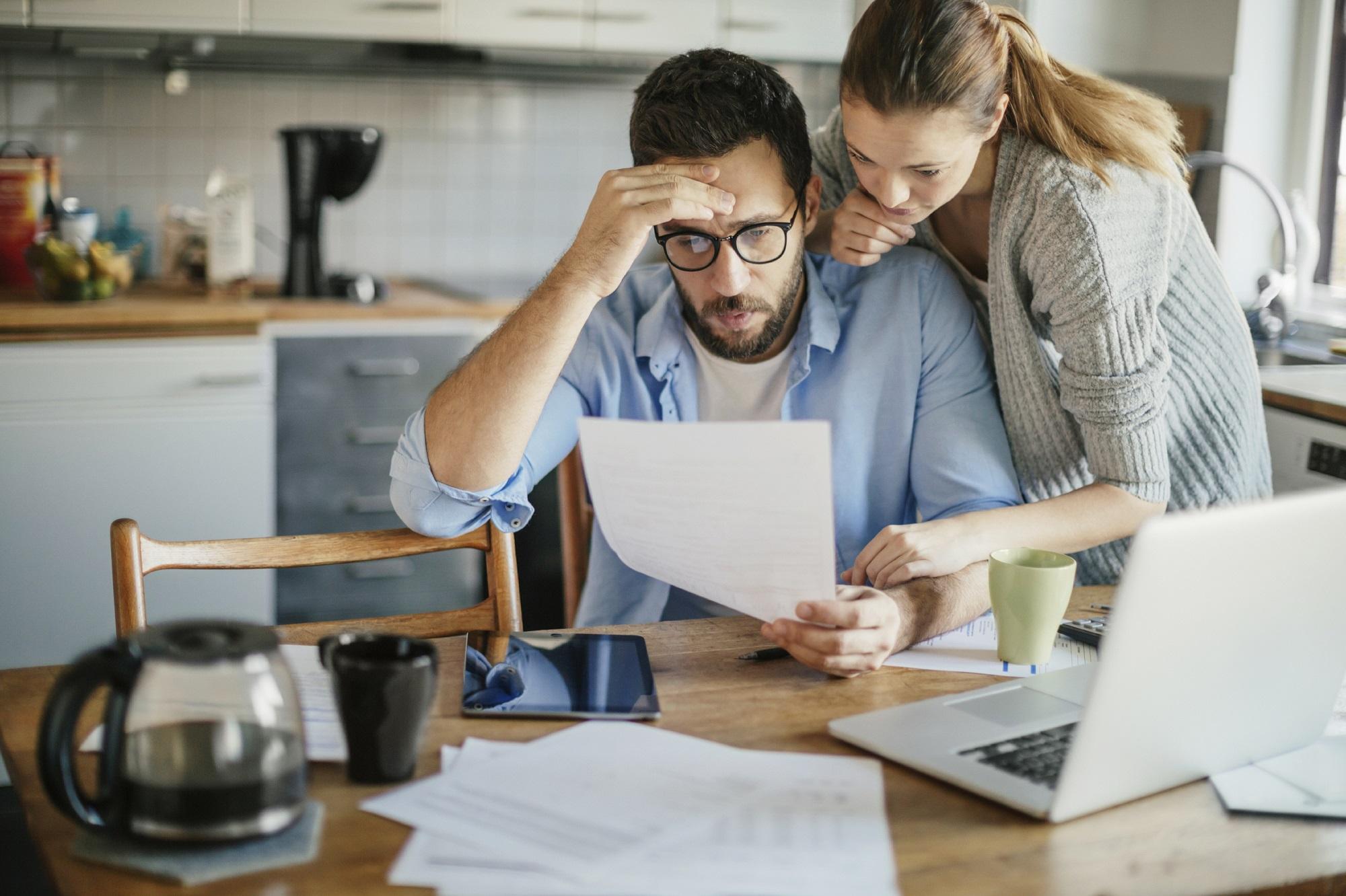 Assurance emprunteur : comment réduire la facture ?