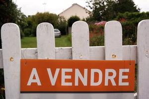 Zéro offre: que faire si son bien immobilier ne se vend pas ?