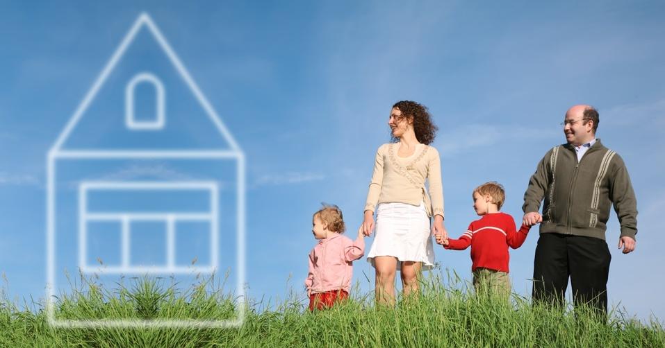Les normes et labels en immobilier neuf