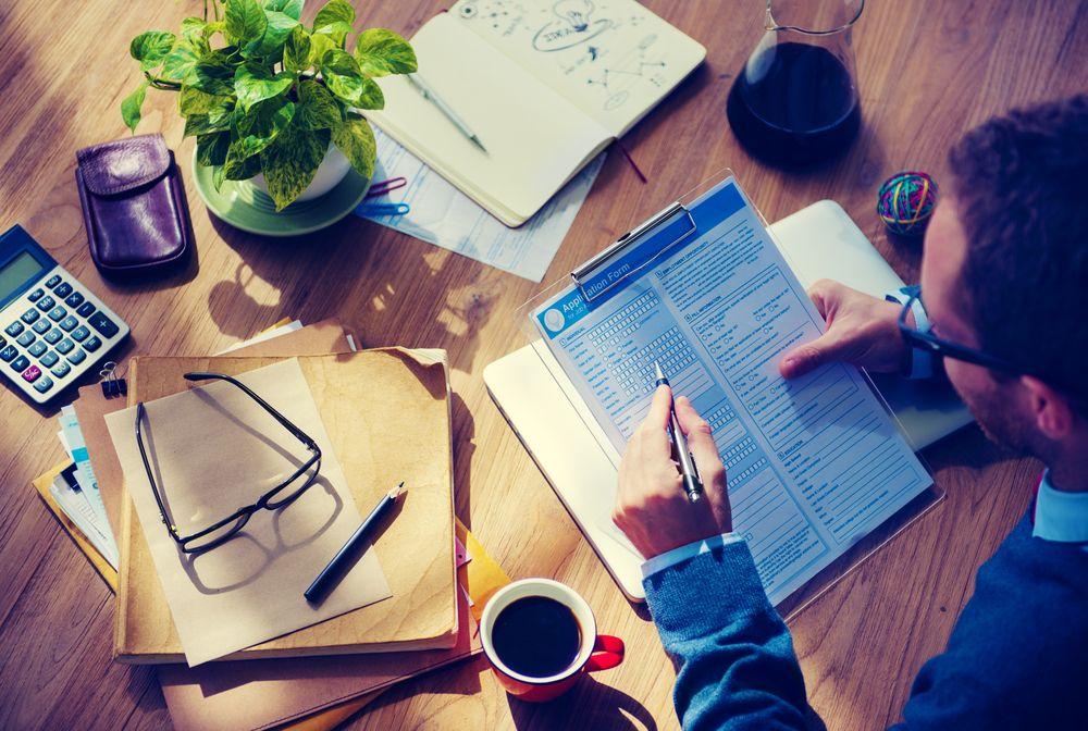 Crédit immobilier : l'assurance chômage est-elle vraiment utile ?