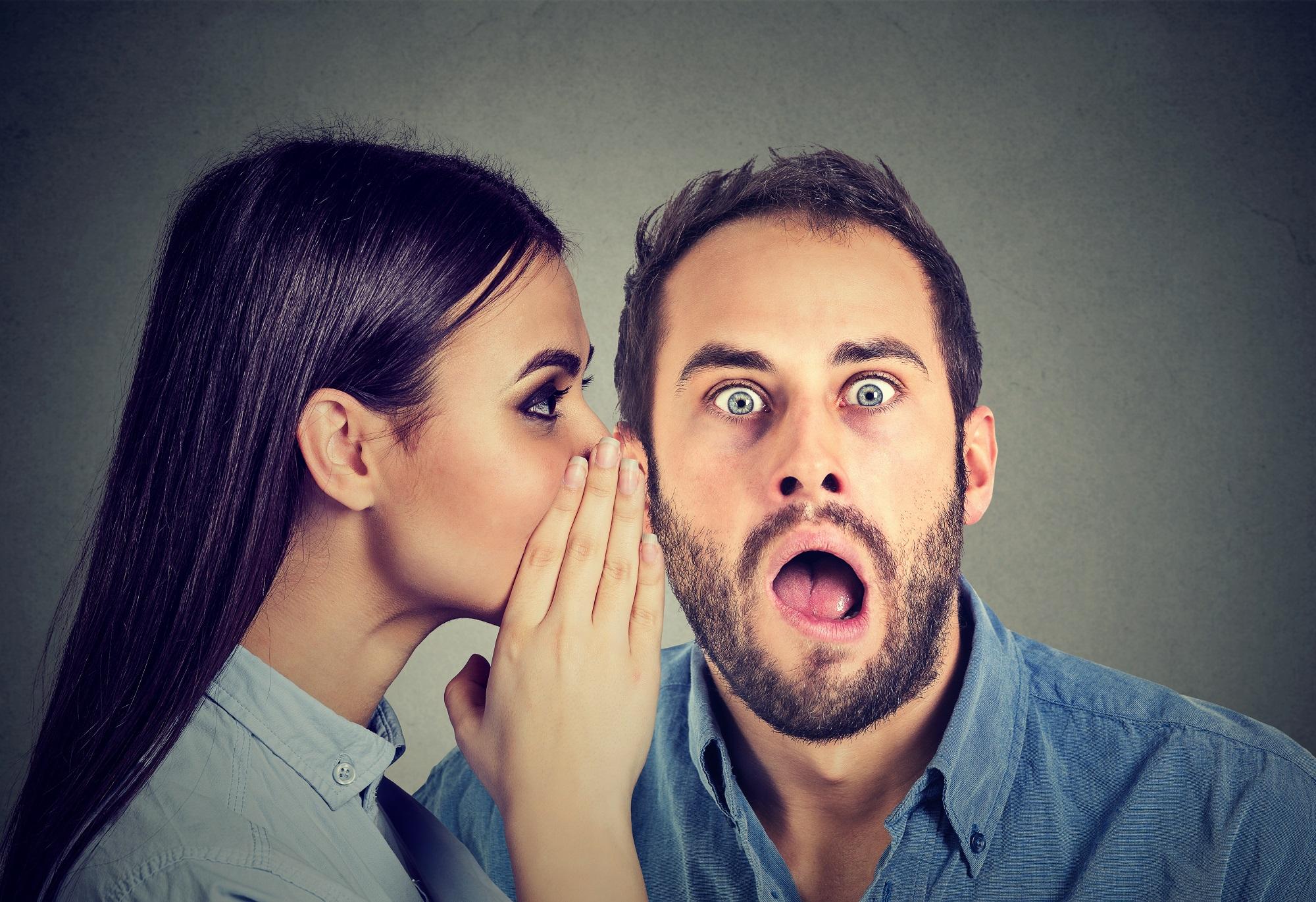 APL : comment démêler le vrai du faux ?