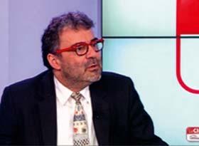 Maître Laurent Mompert « Une baisse mais pas d'effondrement des prix »