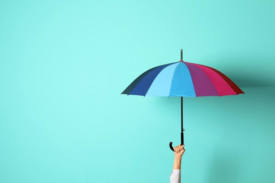 Quelles assurances obligatoires pour votre achat immobilier ?