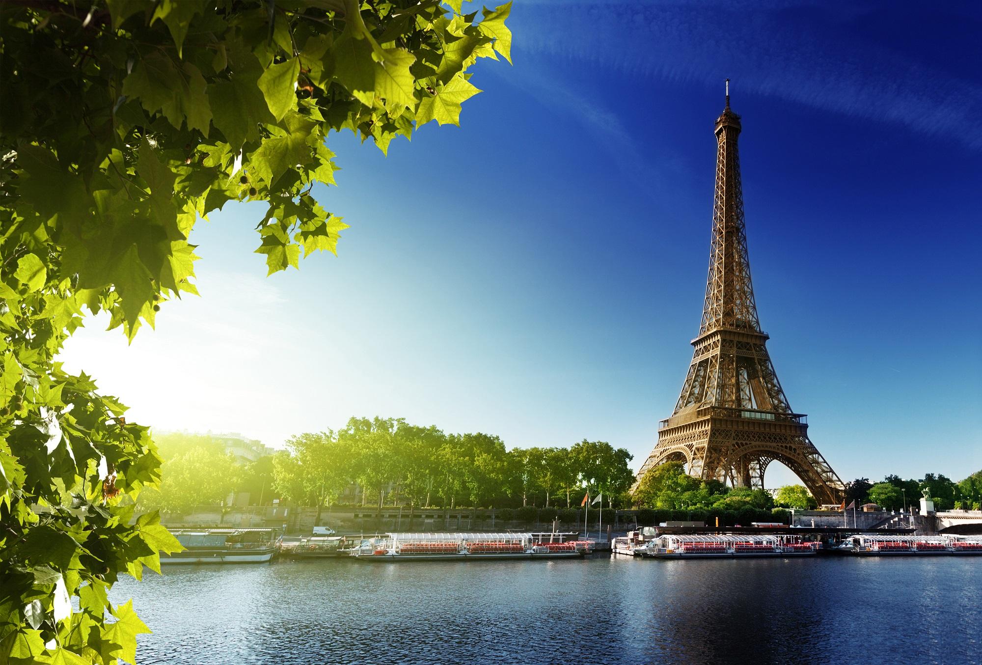 Paris : où et comment bien acheter ?