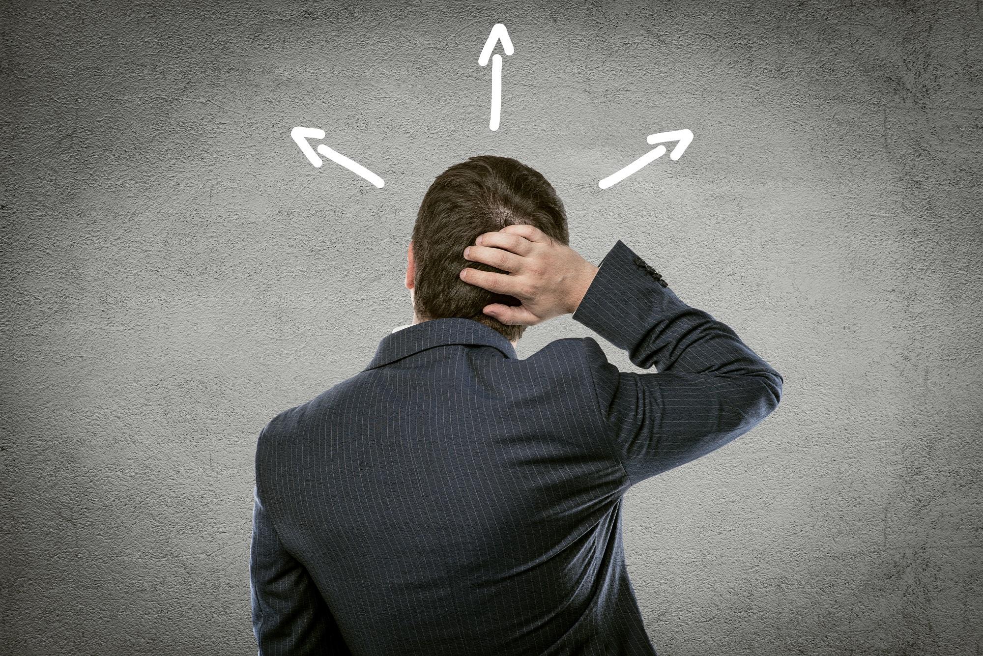 Assurance habitation en location : comment faire son choix ?