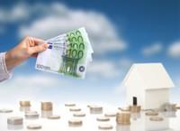 Votre loyer : cher ou pas cher ?