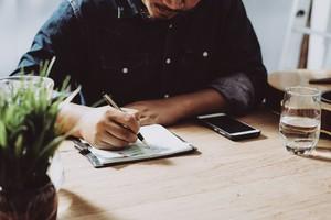 Comment utiliser un prêt complémentaire pour acheter votre bien immobilier?