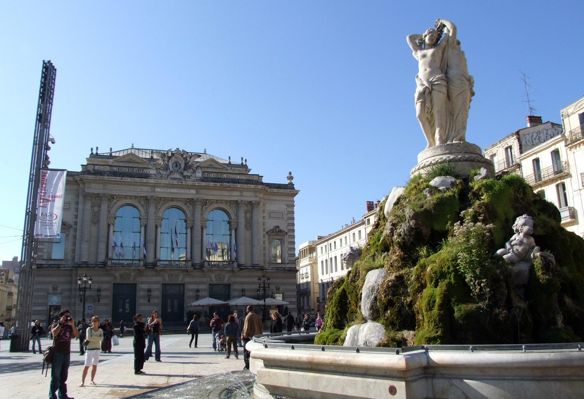 Ces aides pour devenir propriétaire à Montpellier