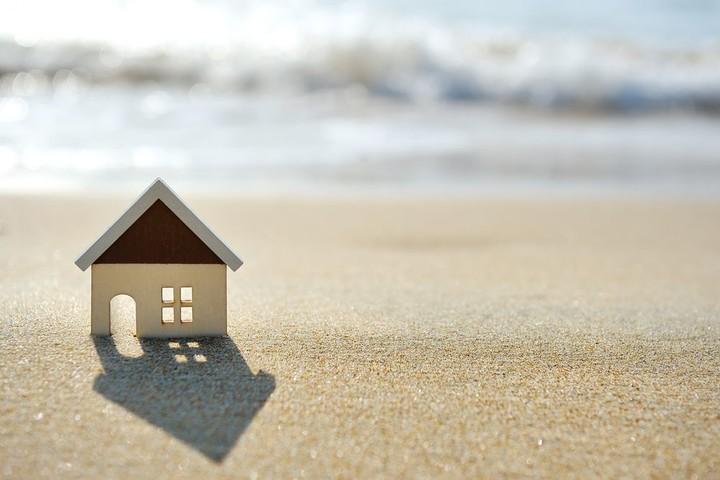 État des lieux contrat de location saisonnière : modèle type