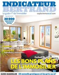 Montpellier : un marché du logement neuf hyperactif