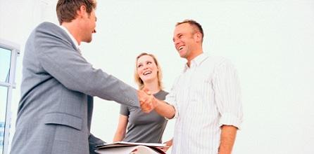 Résidence avec services : un bon placement immobilier