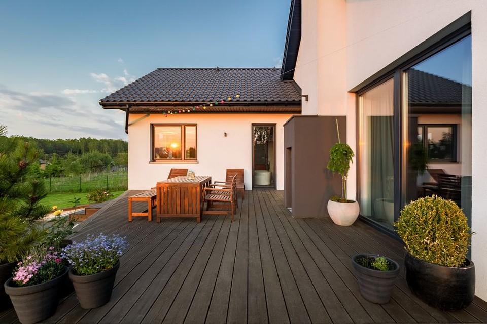 Immobilier: que peut-on acheter en France avec un budget de 186000 euros?