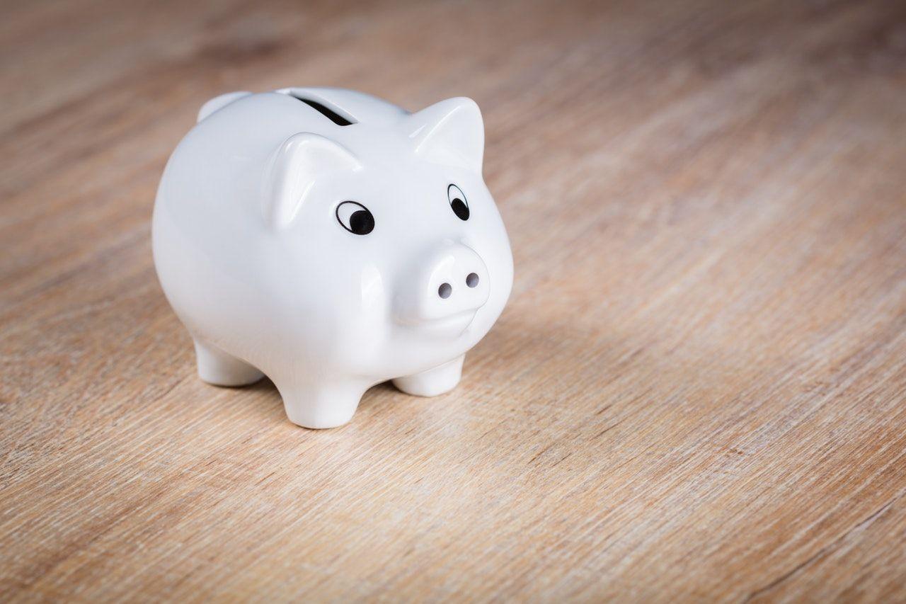 Demander la révision des taux d'intérêts d'un prêt personnel