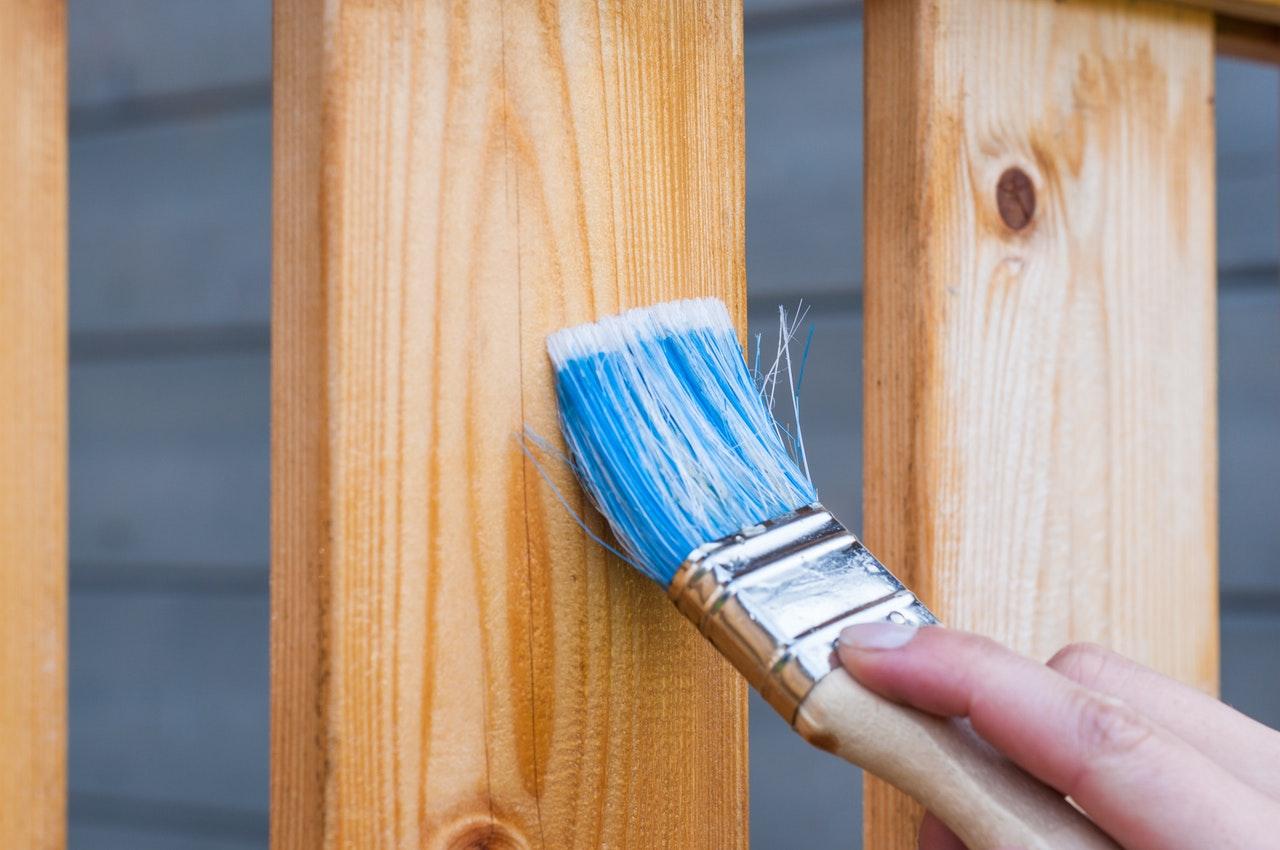 Comment transformer votre bien pour le louer en meublé ?