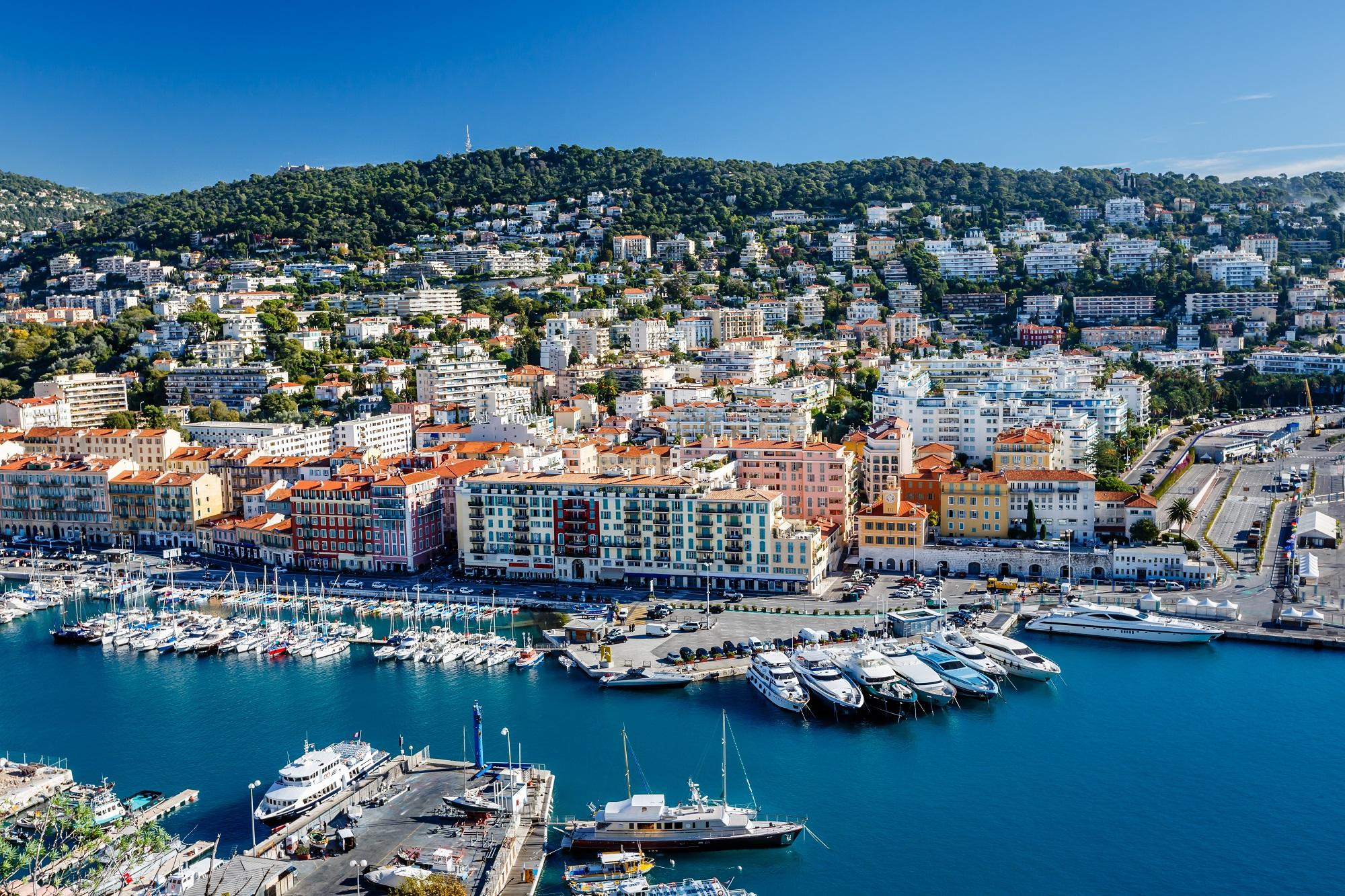 Nice : où et comment bien acheter dans l'immobilier neuf ?