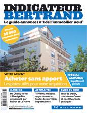 3 questions à Michel Maillard - Directeur général de la Communauté d'Agglomération du Havre