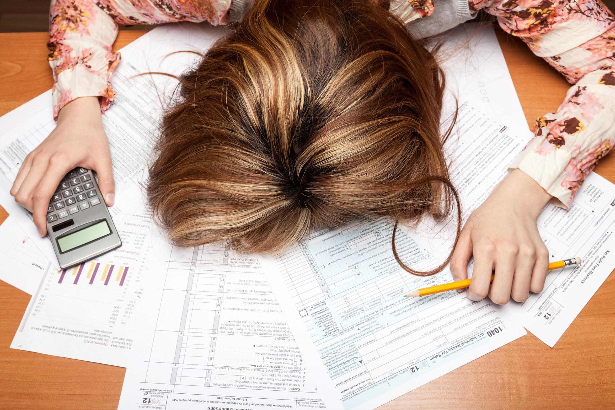 Fiscalité immobilière : comment bien déclarer ses impôts ?