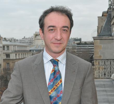 """Pierre Nechelis : """"Un bien peut rapporter de 3 à 3,7 % en Duflot"""""""