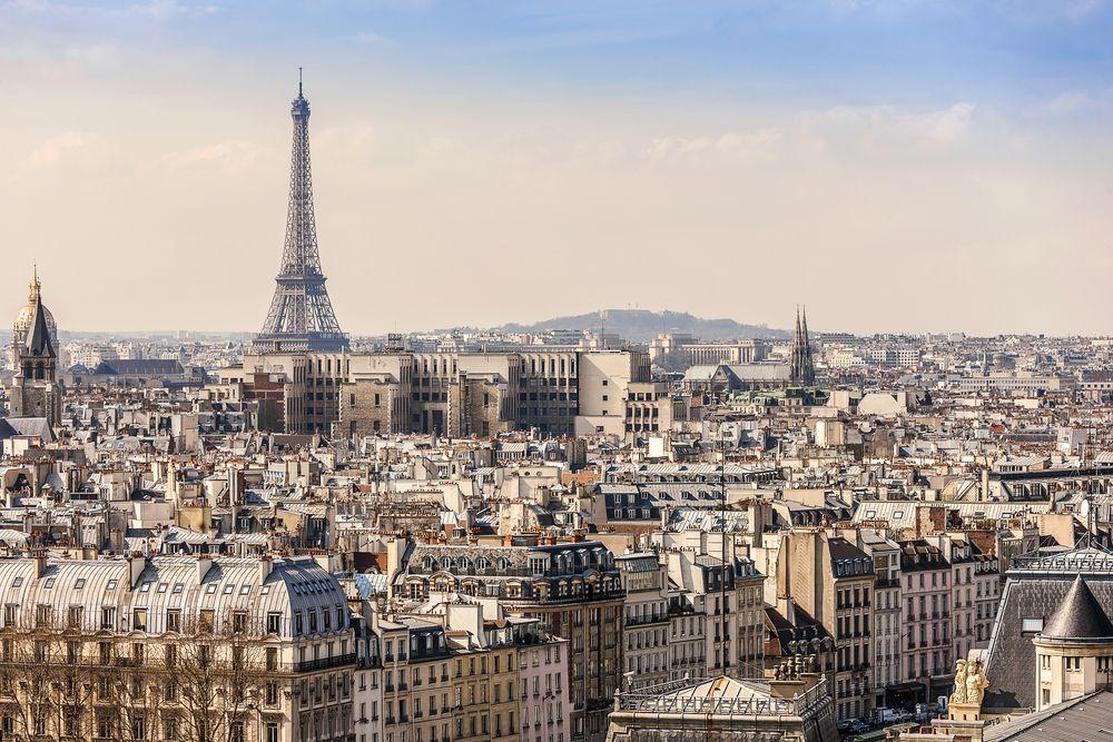 Location meublée : des loyers toujours stables à Paris