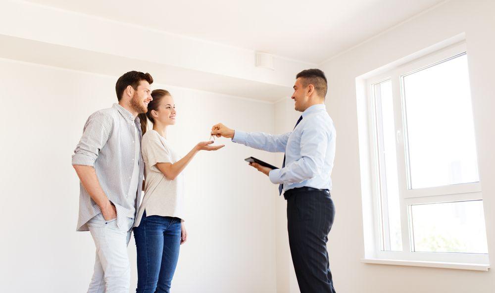 Acheter la maison mais pas le terrain