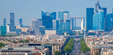Dossier : Les 100 qui font l'immobilier