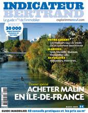 3 QUESTIONS À Gilles Cécère, Président de la FNAIM du Rhône