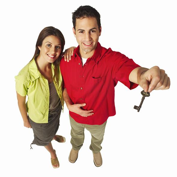 Acheter une maison neuve en lotissement