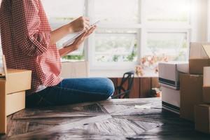 3 conseils pour vendre votre bien immobilier à la rentrée