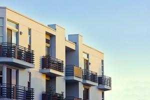 3 conseils avant d'investir dans un bien immobilier neuf