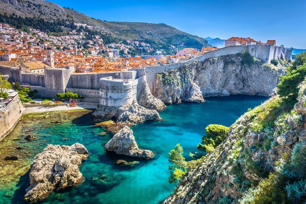 Acheter une résidence secondaire en Croatie