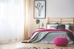 Chambre, garage, box : comment louer une partie de votre résidence principale ?