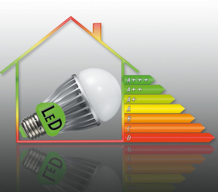 Diminuez vos factures d'énergie