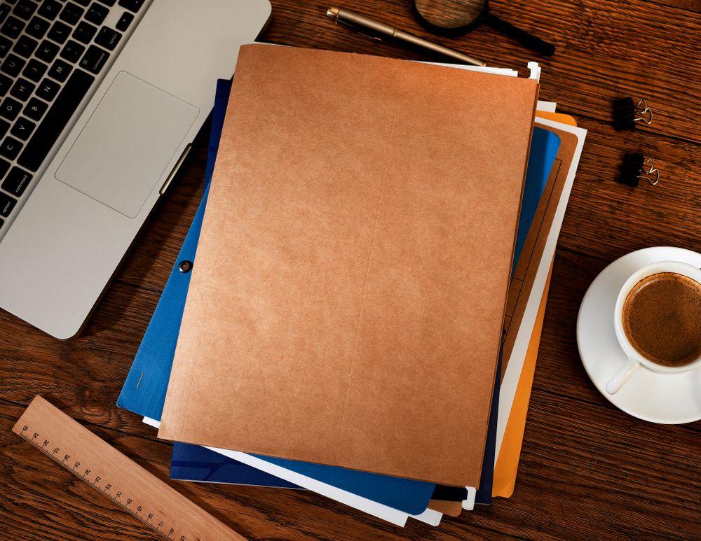 Comment bien préparer votre dossier de location ?
