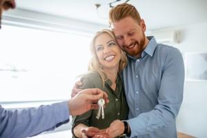 Acheter un logement neuf : mode d'emploi