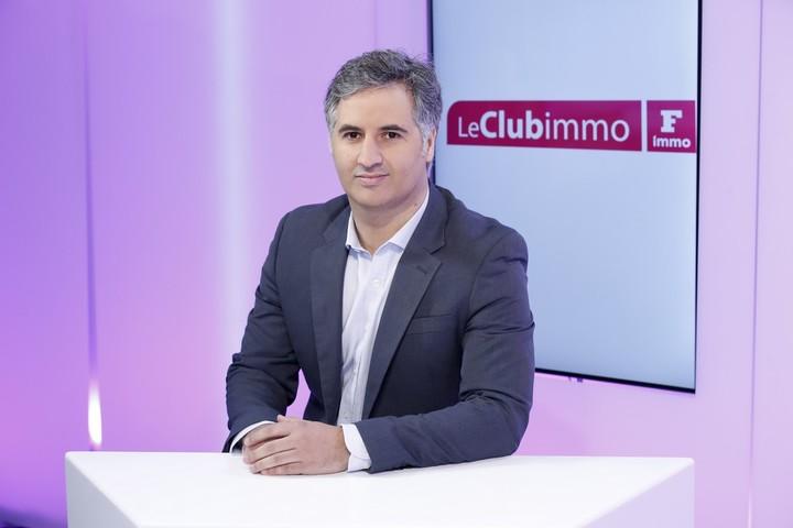 Ricardo Simoes: «Il y a encore de réelles opportunités au Portugal»