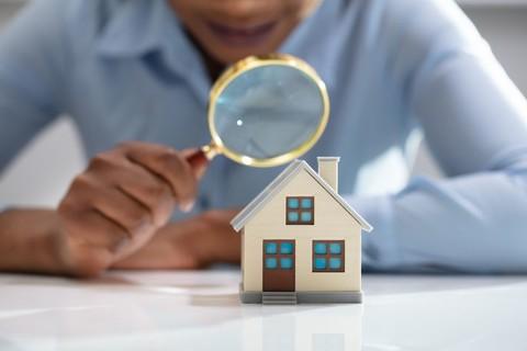 Achat immobilier : tout savoir sur le droit de préemption