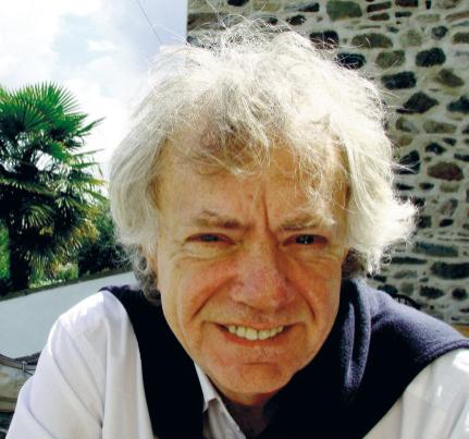 l'avis de Jean-François Chenais, architecte