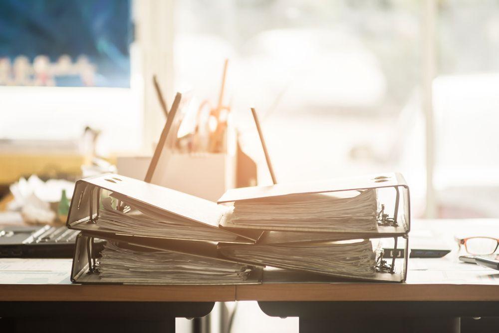 Comprendre les diagnostics obligatoires, le conseil du notaire