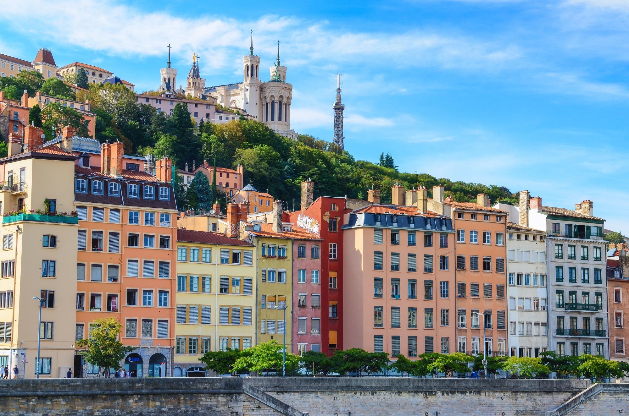 Lyon : où et comment bien acheter ?