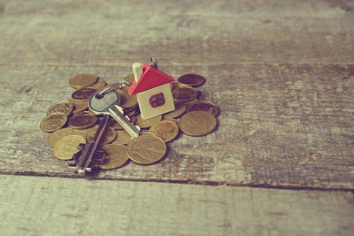 Tout savoir pour mettre en location son bien immobilier dans des conditions optimales