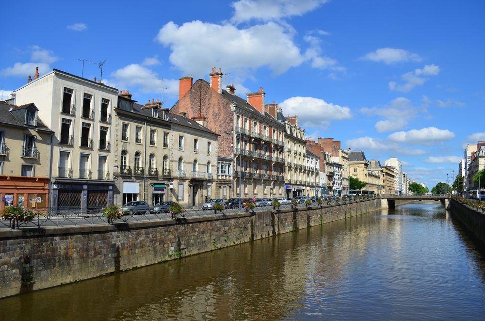 Vivre à Rennes: entre dynamisme économique et richesse culturelle