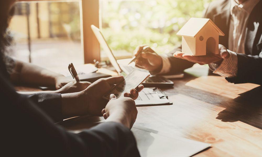 Comment bien négocier votre crédit immobilier