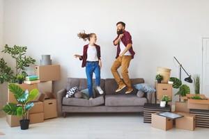 qu 39 est ce qu 39 un mandat de vente. Black Bedroom Furniture Sets. Home Design Ideas