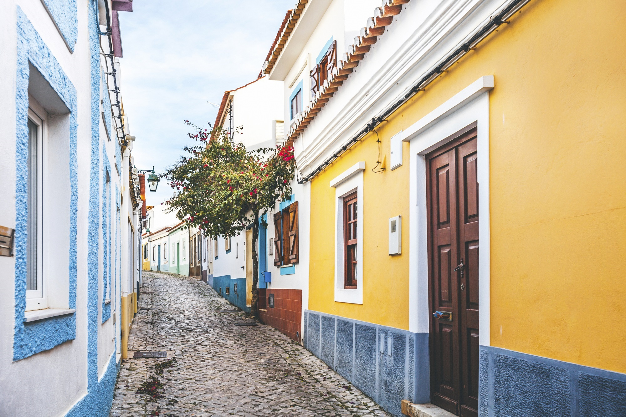 Immobilier : comment acheter malin au Portugal ?