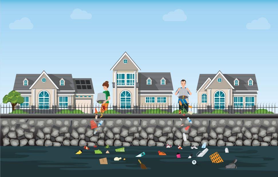 Le critère écologique prend du poids dans l'immobilier