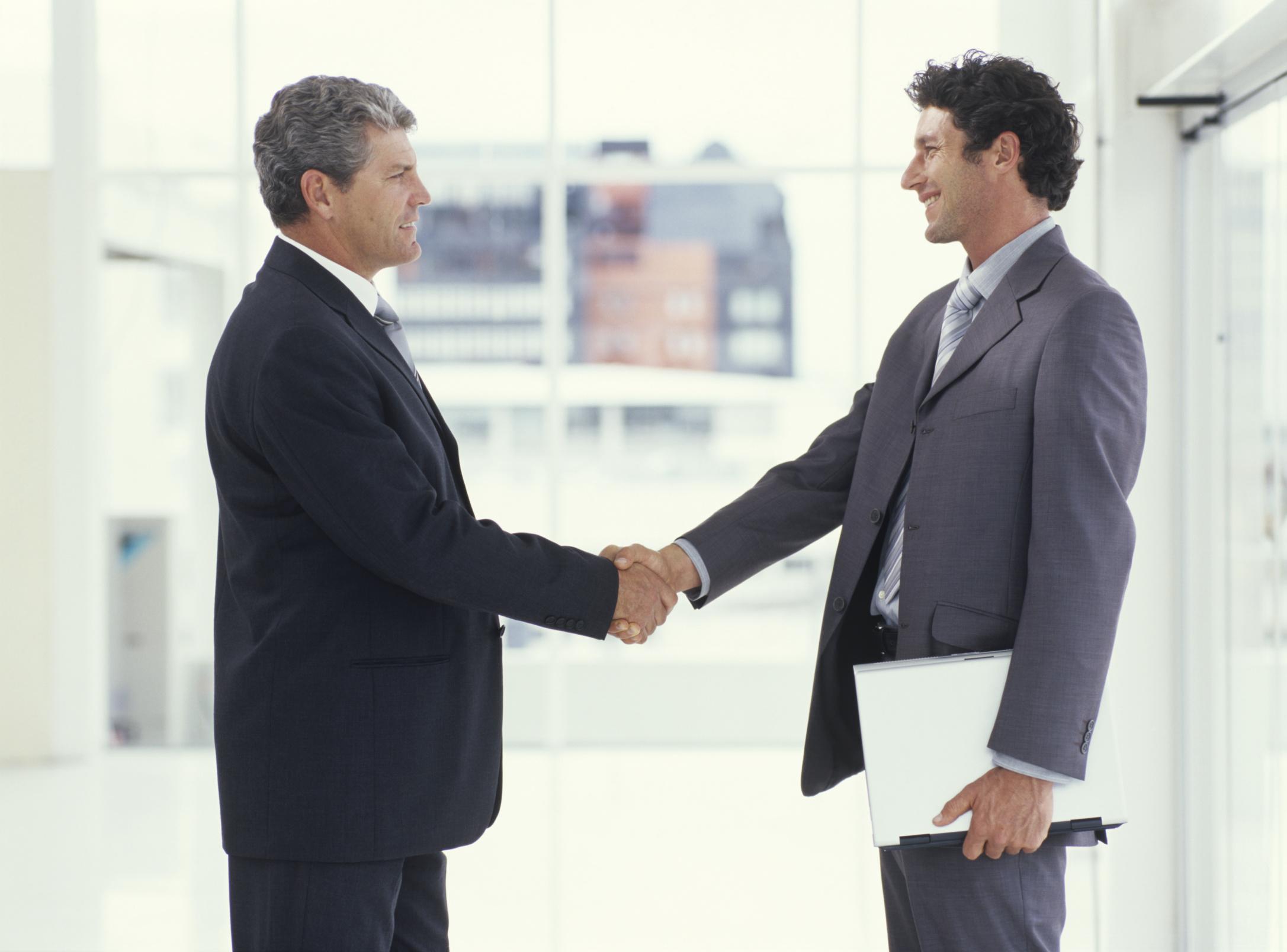 Le contrat de réservationou contrat préliminaire
